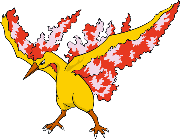File:146Moltres Dream.png