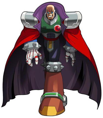 File:Sigma (Megaman X).jpg