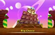 Big-choco