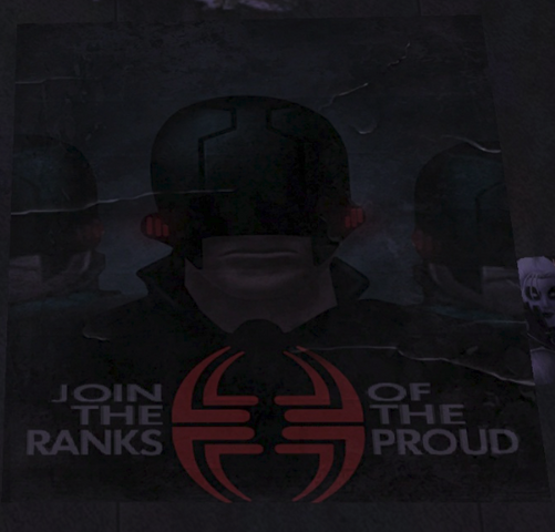 File:City of- Arachnos Poster.png