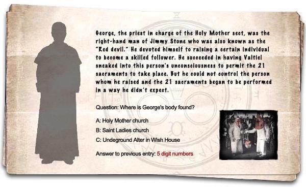 File:Father Rosten's Bio.jpg