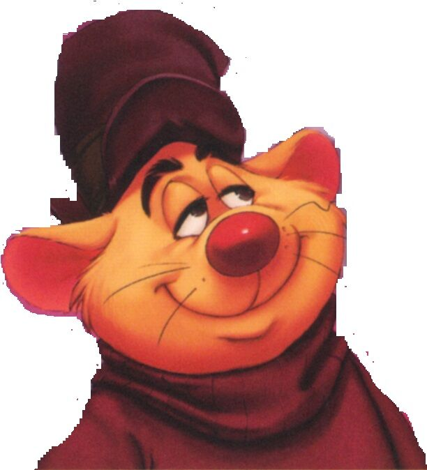 File:258px-Mousedetective274.jpg