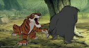 Junglebook-disneyscreencaps.com-7540