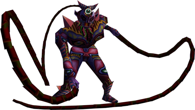 File:Majora's Wrath.png
