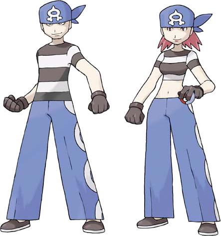 File:Ruby Sapphire Team Aqua Grunts.png