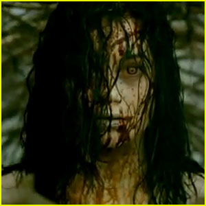 File:Jane-levy-gets-bloody-in-evil-dead-red-band-trailer.jpg