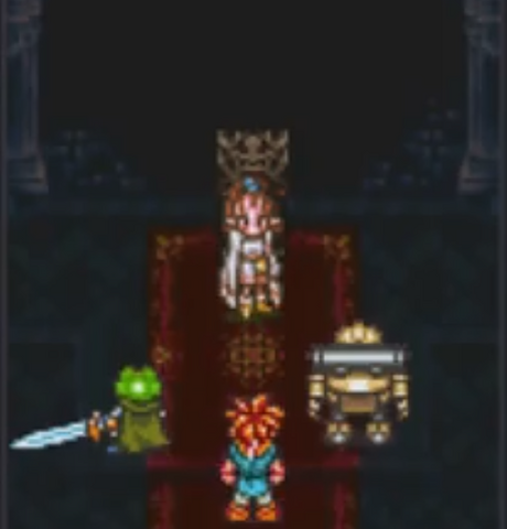File:Villain Flea Chrono Trigger.png