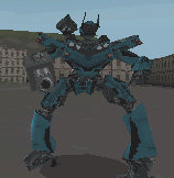 File:TransformersDS Create-A-Bot Decepticon.jpg