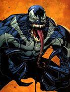 Venom Gargan