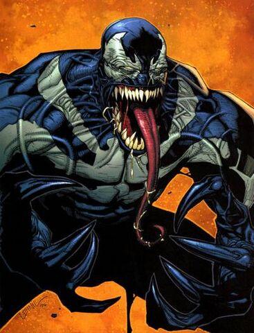 File:Venom Gargan.jpg