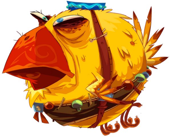 File:Boss bird.png