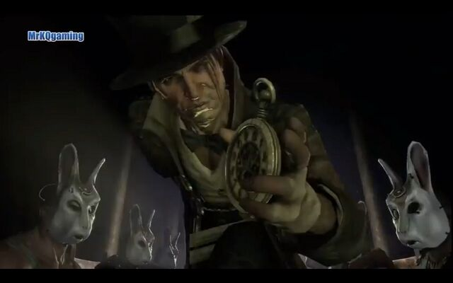 File:Mad hatter (arkham city).jpg