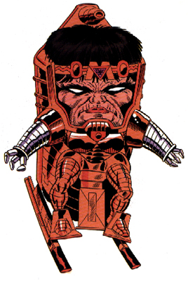 File:M.O.D.A.M. (Earth-616).jpg