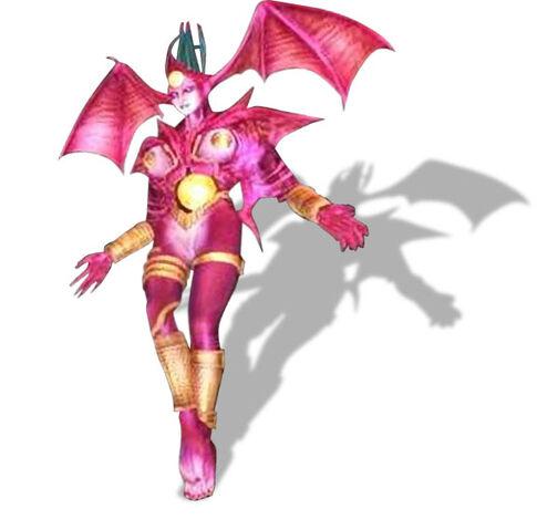 File:Alma (Ninja Gaiden).jpg