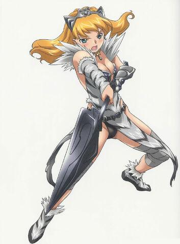 File:Elina profile.jpg