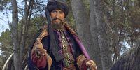 Prince Koura