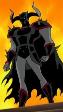 File:Armored Lord Hades.jpg