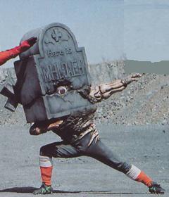 File:Doomstone.jpg
