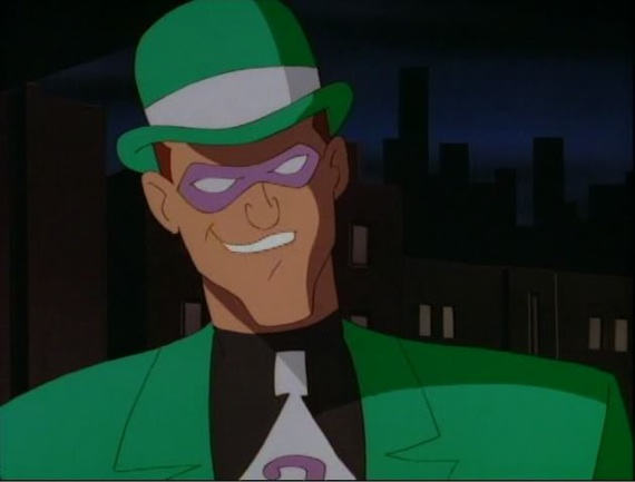 File:Riddler animated series.jpg