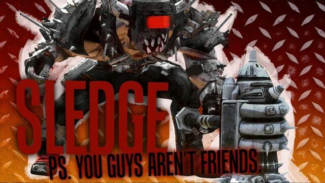 File:Sledge.jpg
