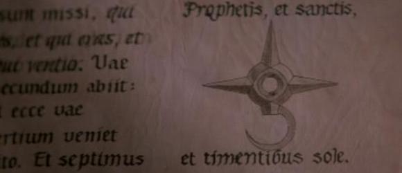 File:Brotherhood of Sleep Symbol.jpg