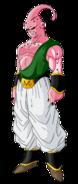 Super Buu (Tiencha)