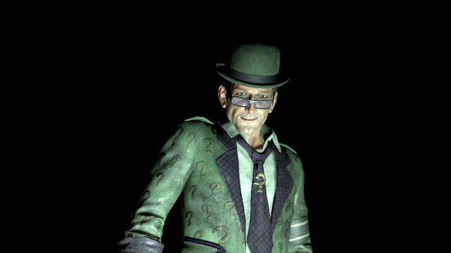 File:Riddler (arkham city).jpg