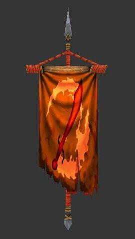 File:The Burning Blade Clan Banner.jpg