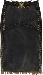 The Thalmor Guild Banner