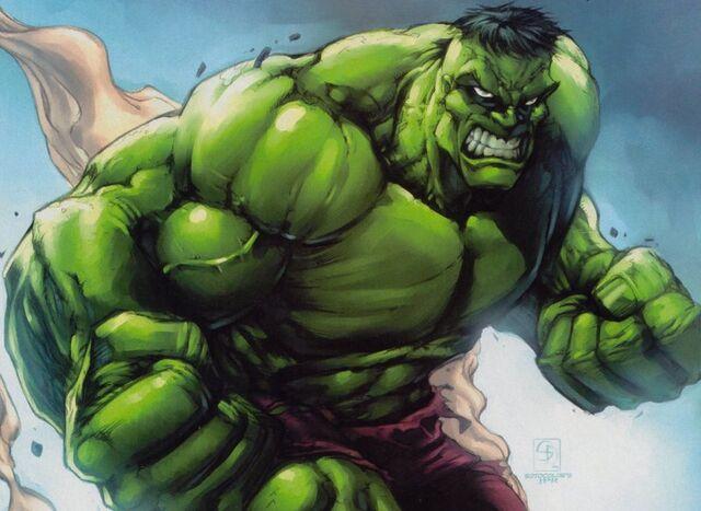 File:Hulk-med.jpg