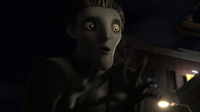 File:Rise-guardians-disneyscreencaps.com-5292.jpg