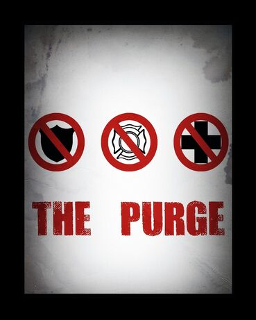 File:The Purge.jpg