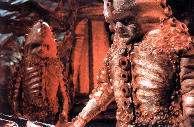 File:Zygon People.jpg