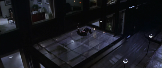 File:Kudrow's death.png