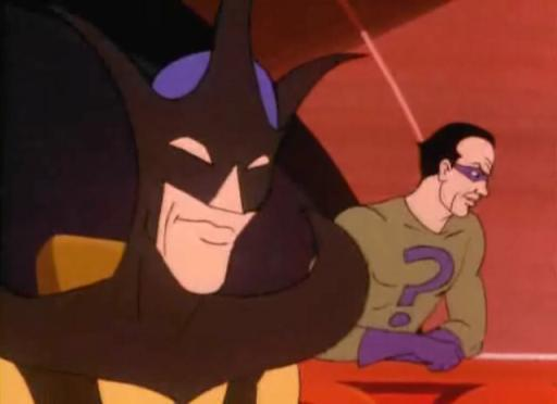 File:Toyman Super Friends 001.jpg