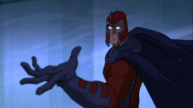 File:Magneto (Wolverine and the X-Men).jpg