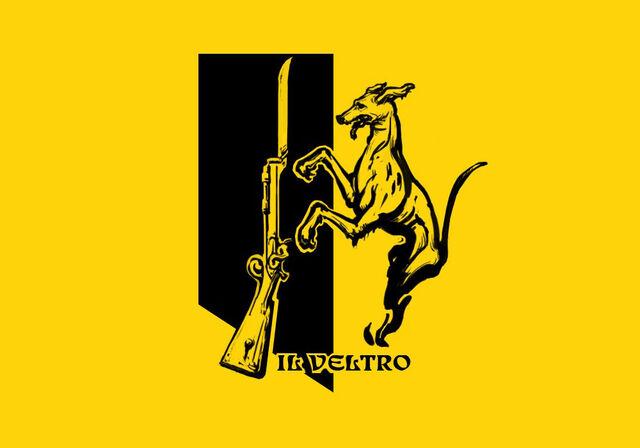 File:Il Veltro Logo.jpg