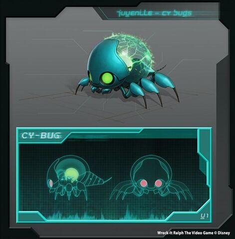 File:Juvenile Cy-Bug.jpg
