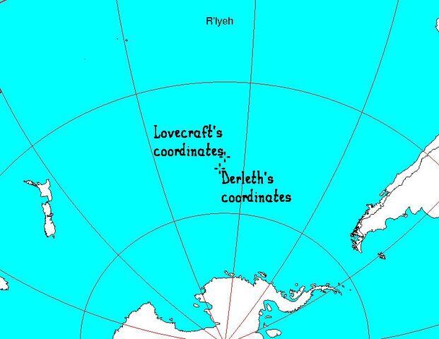 File:Map of R'lyeh.JPG