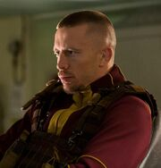 Batroc the Leaper2