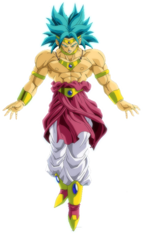 File:Rss broly.png