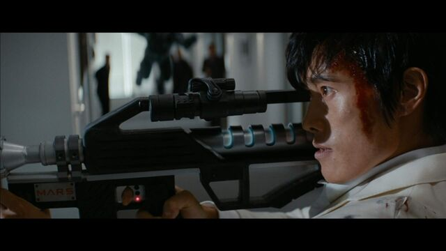 File:Storm shadow readjpg.jpg