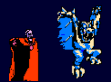 File:Dracula (first Castlevania).png