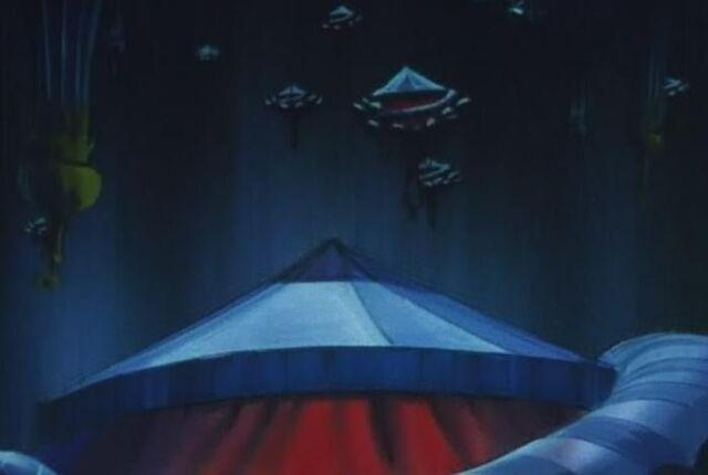 File:Dead Moon Circus Tents.jpg