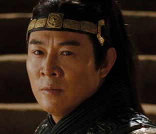 File:Emperor Han.png