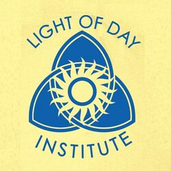 Light of Day Institute Logo