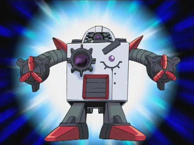 File:Robot dude.jpg