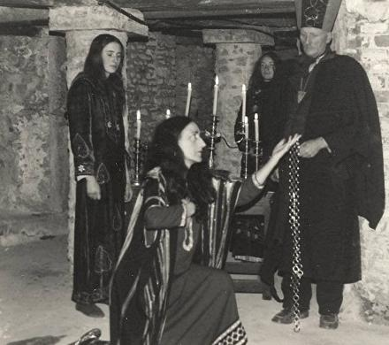 File:The Chesuncook Witch Coven.jpg