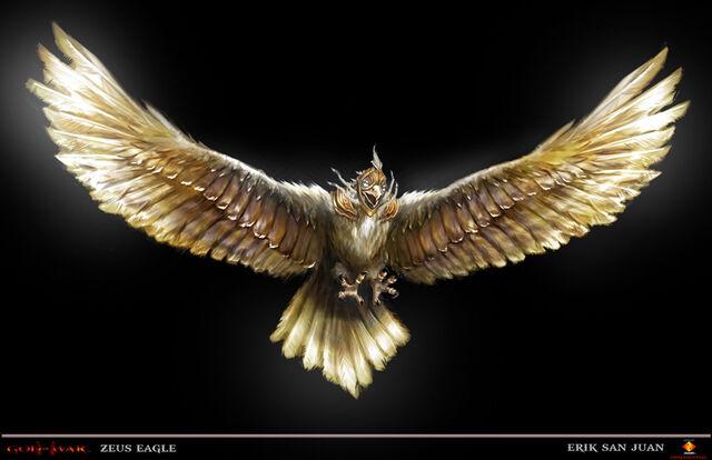 File:Zeus' Eagle form.jpg