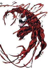 File:Carnage2.jpeg